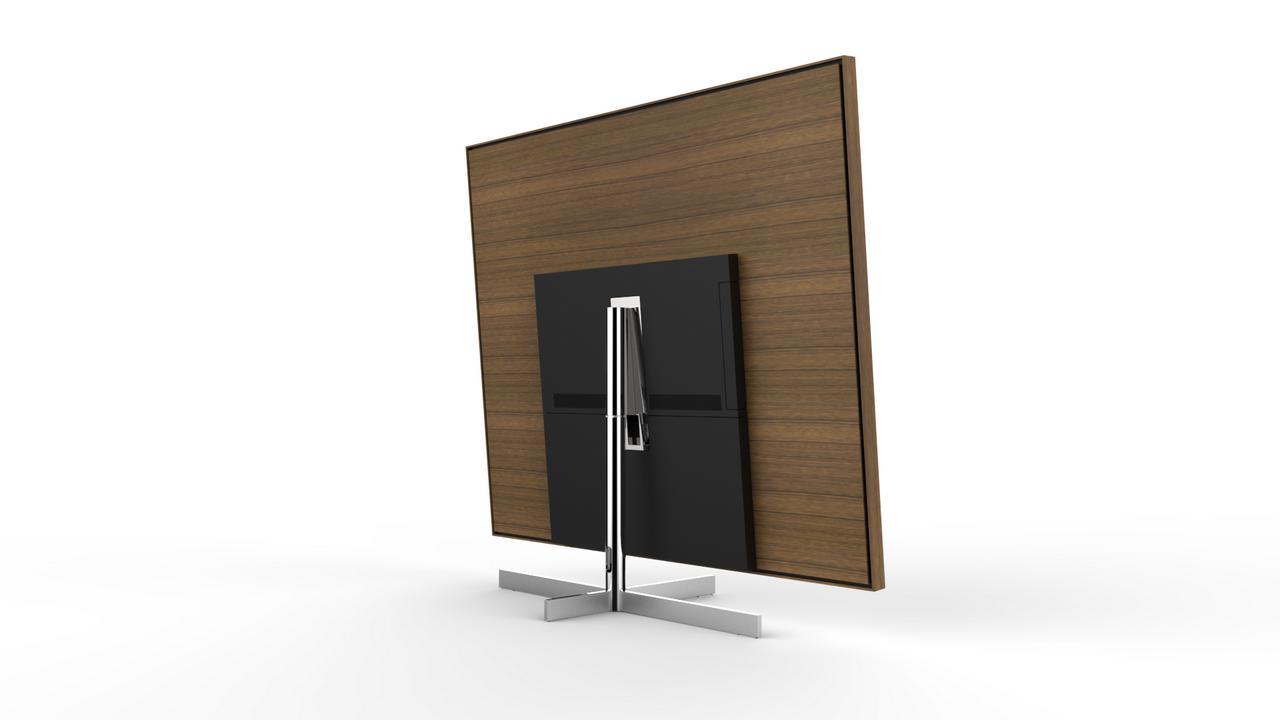 loewe reference id 55 wood 8 800 700 74 21. Black Bedroom Furniture Sets. Home Design Ideas
