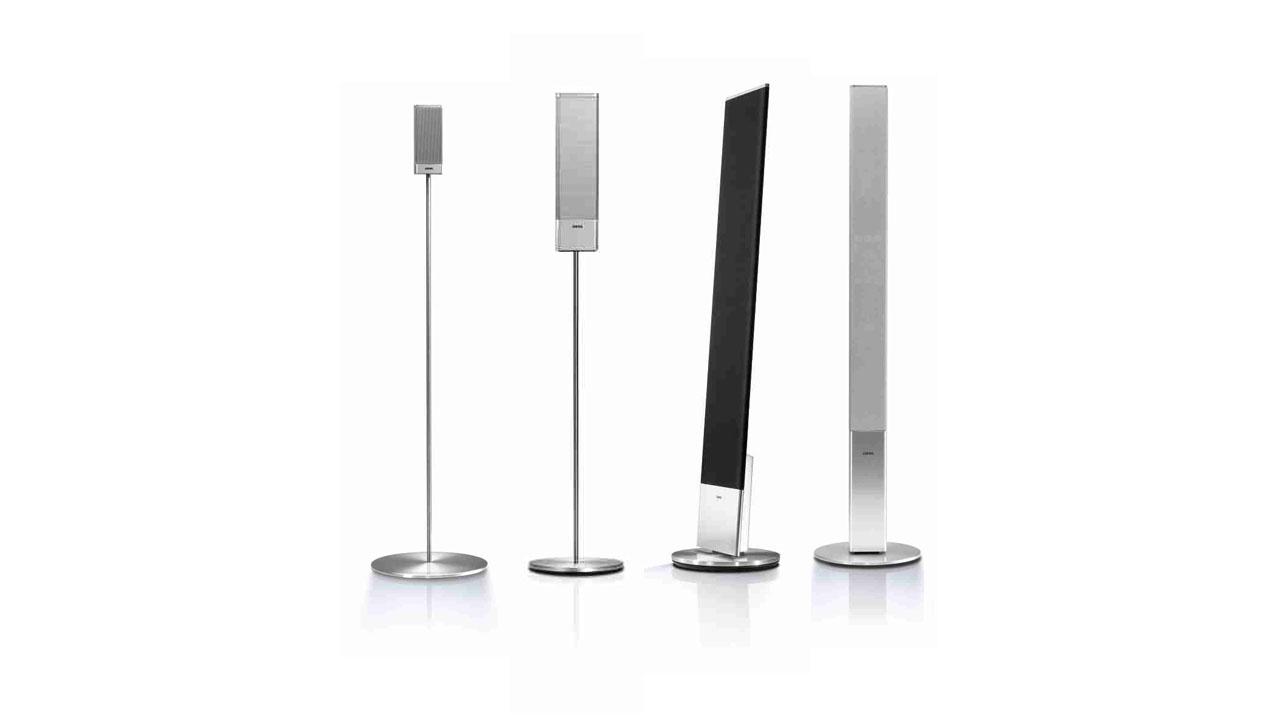 loewe speaker id. Black Bedroom Furniture Sets. Home Design Ideas