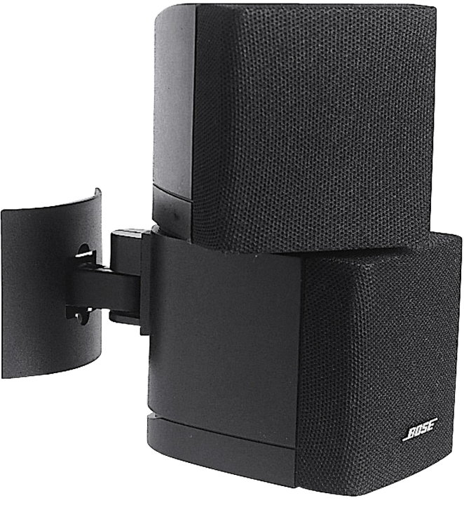 bose ub 20 series ii 8 800. Black Bedroom Furniture Sets. Home Design Ideas