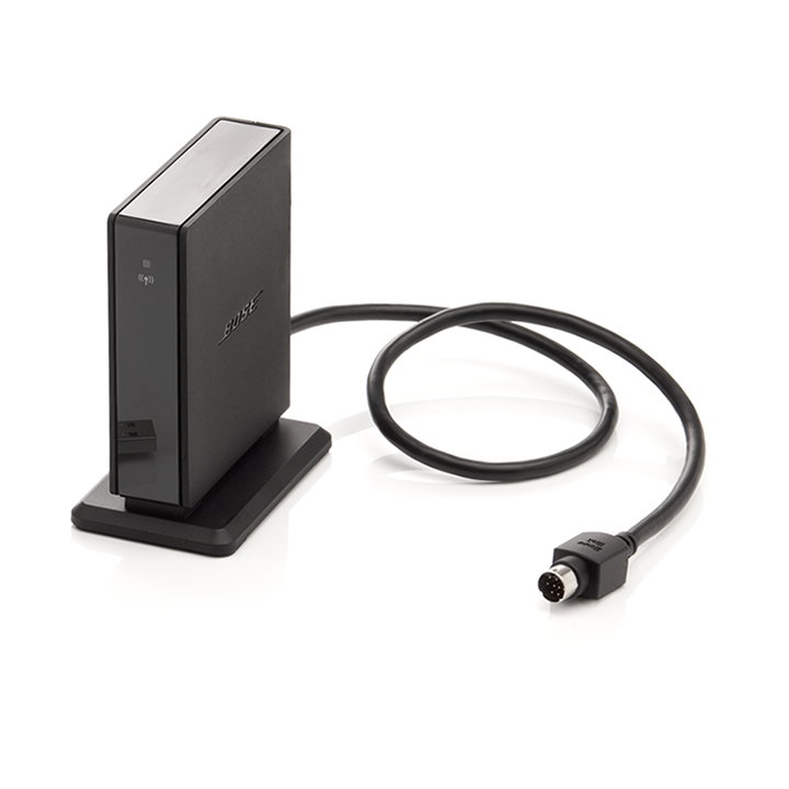 bose wave bluetooth music adapter. Black Bedroom Furniture Sets. Home Design Ideas