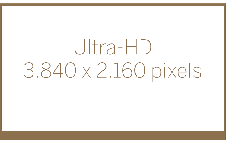 Reference_UltraHD_int