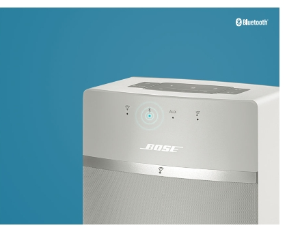 BOSE_SoundTouch_2_007