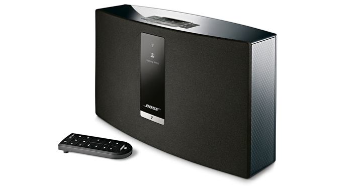 BOSE_SoundTouch_20_Series_III_3