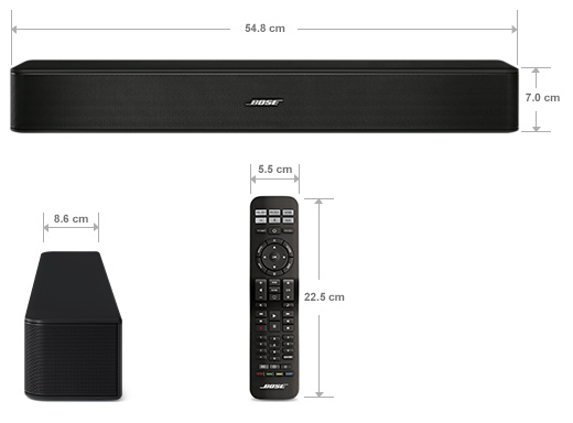Bose_Solo_5_TV_sound_system_1