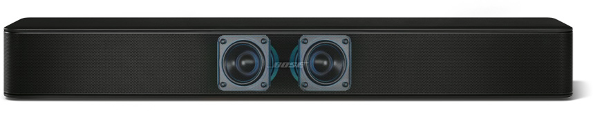 Bose_Solo_5_TV_sound_system_3